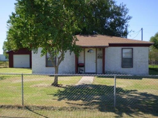 Gardenia Cottage Front - West End Lodge, the PERFECT vacation getaway!!!!! - Port Lavaca - rentals