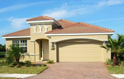 Luxurious Lakeside Villa - Luxurious Lakeside Villa -Pool,Spa & Games Room - Bradenton - rentals