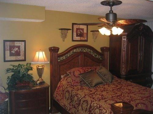 Direct Ocean Front Condo - Jeffs Condos - Jeffs Condos 4 Bedroom OceanFront vacation rental - North Myrtle Beach - rentals
