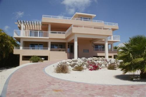 Sombrero Rock House - Sombrero Rock House - Marathon - rentals