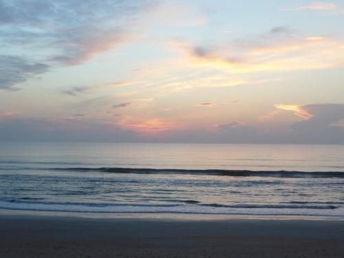 South Beach-Flagler Beach - Image 1 - Flagler Beach - rentals