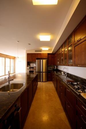 5br Super Luxury Extraordinary Apartment! - Image 1 - Jerusalem - rentals