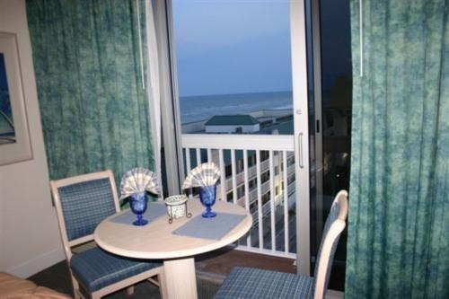 Oceanview - Daytona Beach Resort-Oceanview and Recent Updates - Daytona Beach - rentals