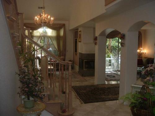 Living/family area - Beautifully furnished,Close to incredible Beaches, - Aliso Viejo - rentals