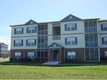 shore condo close to it all - Image 1 - Lewes - rentals