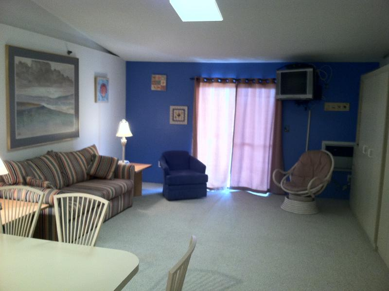 Now Booking for Summer 2017! - Image 1 - Ocean City - rentals