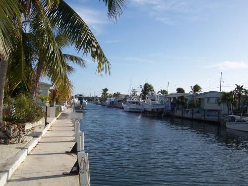 "dock - Deep Dockage ""Fishing & Boating Dream"" - Marathon - rentals"