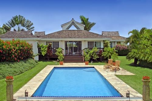 Your Private Home away from Home! - Luxurious and Private Maui Home with Swimming Pool - Haiku - rentals