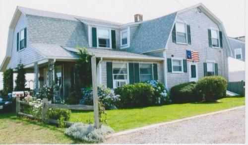 Our Ocean Front Home! - OCEAN FRONT HOME in Harwich Port! - Harwich - rentals