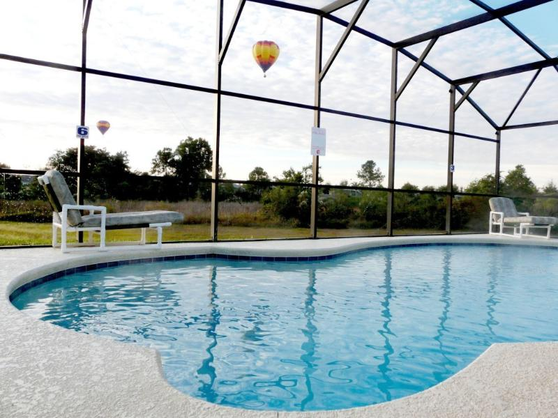 Southeast Facing Pool - From$99/nt,$699/wk,Pool,Private,6TVs,BBQ,WiFi - Four Corners - rentals