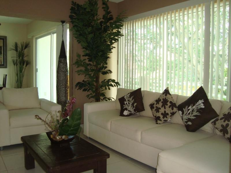 Enjoy The Comforts Of Home In Beautiful Bucerias! - Image 1 - Bucerias - rentals
