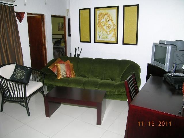 Escorial Suite - Mazatlan - Available Nov. 23-Dec17 , March, April - Mazatlan - rentals