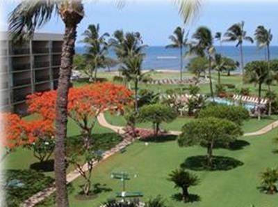 "Maui Sunset:  Maui\'s \""signature property\"" - Maui beachfront , 3 bedrooms, 3 baths in Kihei  !! - Kihei - rentals"