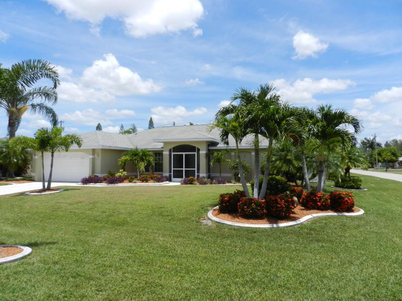 NO longer for rent - Contact us for other homes - Image 1 - Cape Coral - rentals