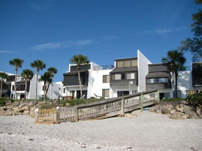 Manasota Key condo with 2 bedrooms | FlipKey