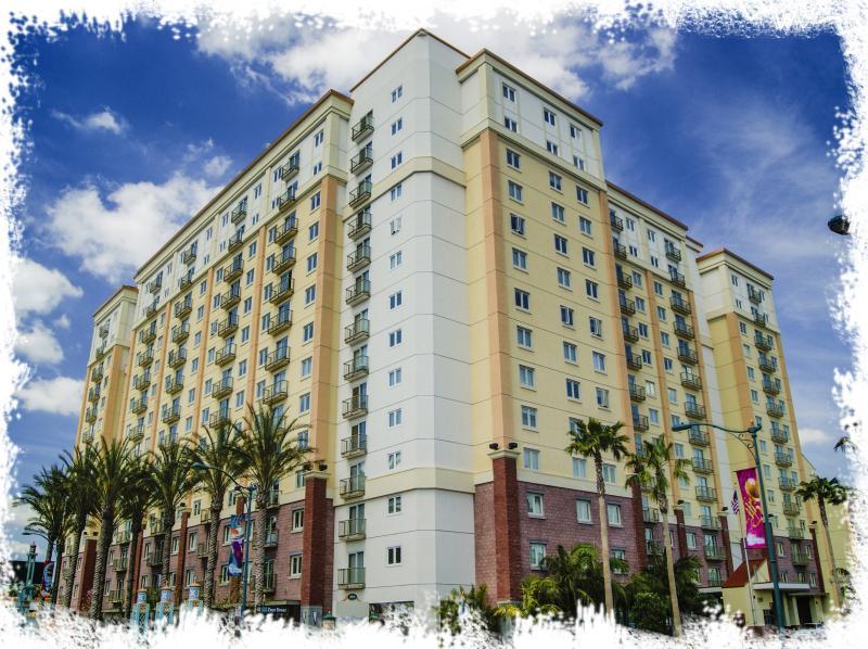 5-Star WorldMark Anaheim - Walk To Disneyland - Image 1 - Anaheim - rentals