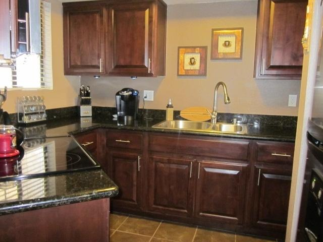 Kitchen - Great Fall Specials Sept-Oct! Inq For Rates - Scottsdale - rentals