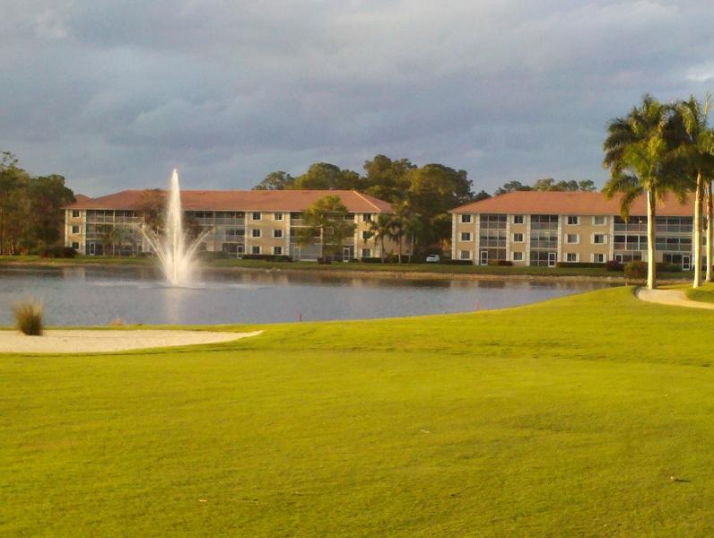 Royal Wood Golf and Country Club-Amberly Village - REDUCED RATE APRIL 2017--NAPLES, FL. - Naples - rentals