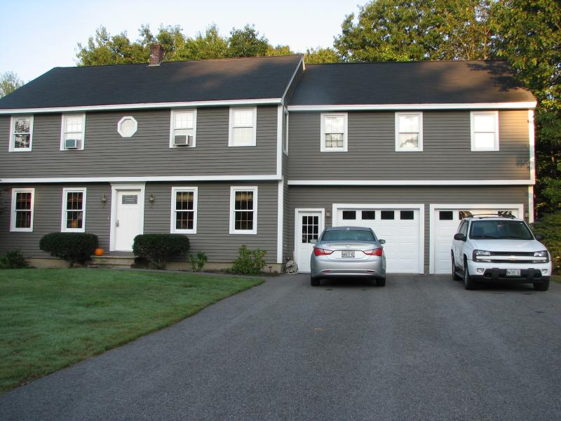 Large Family Vacation Home - Scarborough Pine Point Great Family Home (pets ok) - Scarborough - rentals