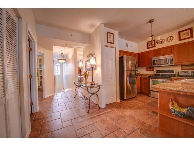 Villagio's Model Home Vacation Rental - Image 1 - Estero - rentals