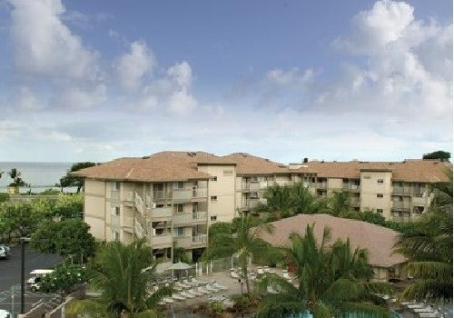 Beautiful Worldmark Kihei Resort- Kihei, Maui - Image 1 - Kihei - rentals