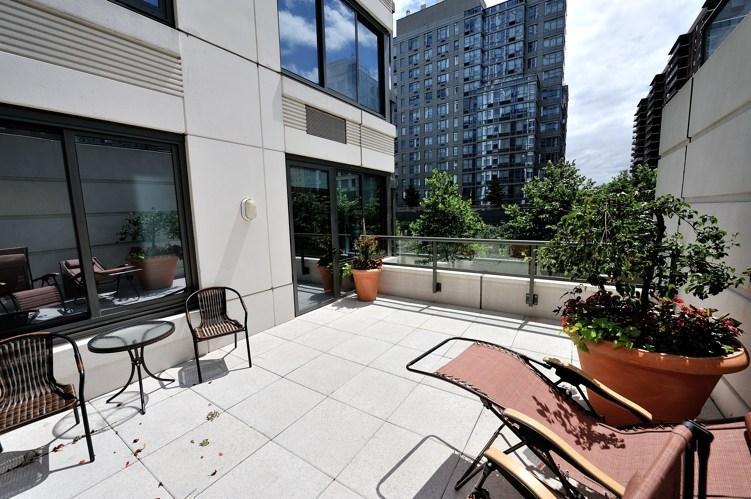 From-600US - 1450/night, Pool, Doorman 3B/2 Bath, - Image 1 - Manhattan - rentals