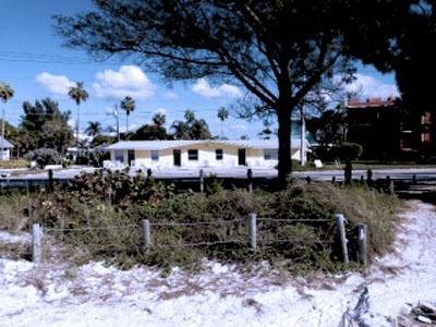 The Anna Maria Island Beach Breeze - The Anna Maria Island Beach Breeze - Anna Maria Island - rentals