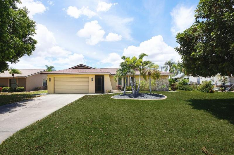 Villa Westview - Holiday Home Westview - Cape Coral - rentals
