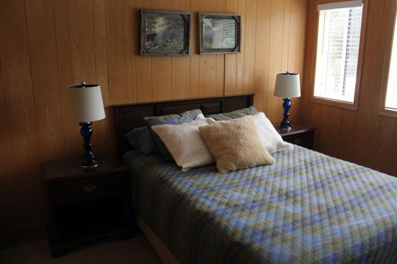 On the beautiful Lake Pend Oreille. - Image 1 - Sandpoint - rentals