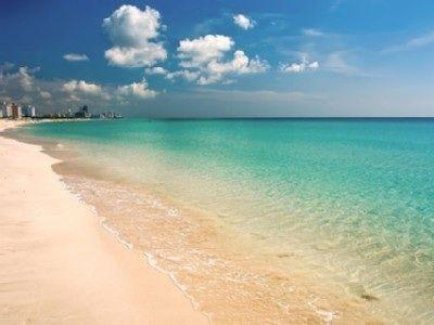 PARADISE AWAITS YOU!!!!! - Image 1 - Marco Island - rentals