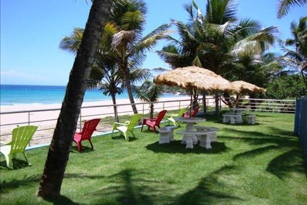 Beautiful Sand Year Round - Atlantic Sand Oasis Puerto Rico - Escape to Beach Paradise & Light House - Arecibo - rentals