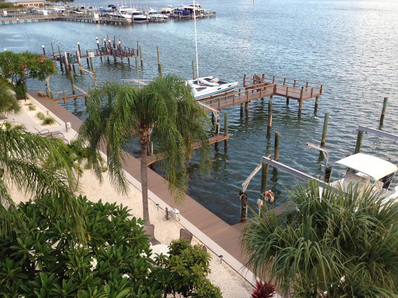clearwater beach serenity - Image 1 - Clearwater - rentals