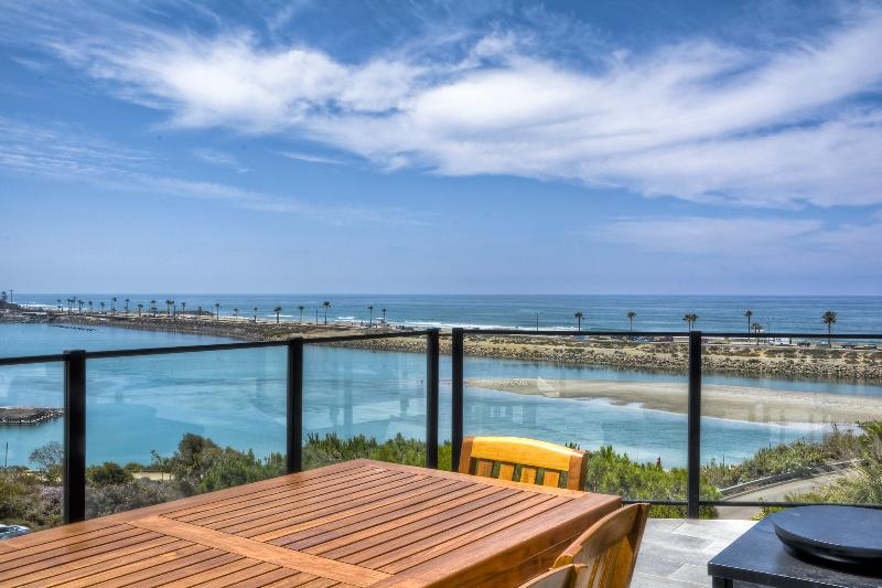 Welcome to Vacation In Carlsbad! - Spectacular New Residence at the Beach - Carlsbad - rentals