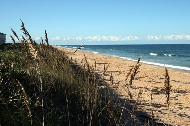 Great Ocean Views, Luxurious Cinnamon Beach - Image 1 - Palm Coast - rentals
