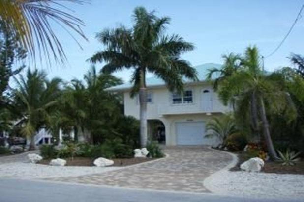 Paradise Palms - Image 1 - Summerland Key - rentals