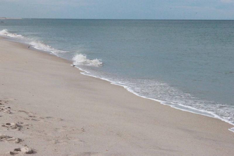 Welcome to South Beach! - Steps from Beach, Your Vero Beach Retreat Awaits! - Vero Beach - rentals