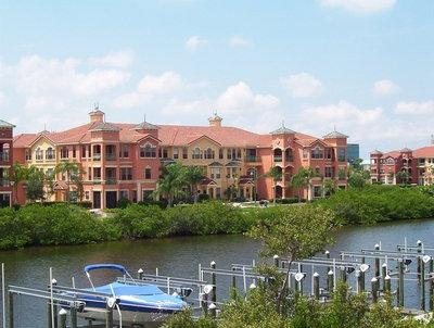 Resort Complex - GrVenezia-Vacation/Work Relo-Renovation Sale! - Clearwater - rentals