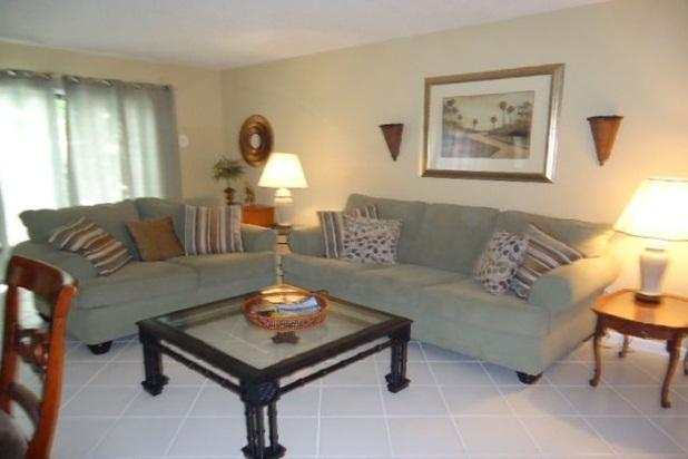 Great for entertaining - Ground Floor Luxury Villa Steps from Venice Beach - Venice - rentals