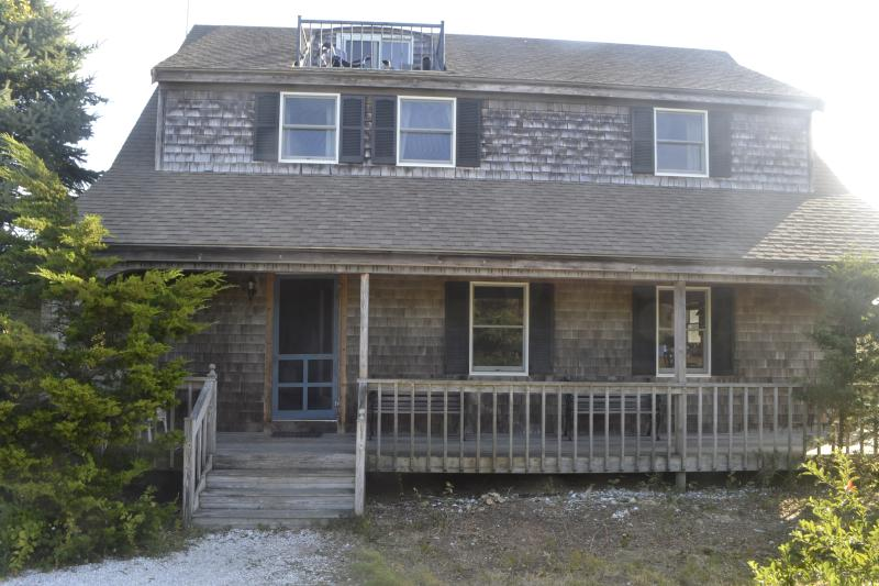 22 Knowles Heights - Knowles Heights Beach House - Truro - rentals