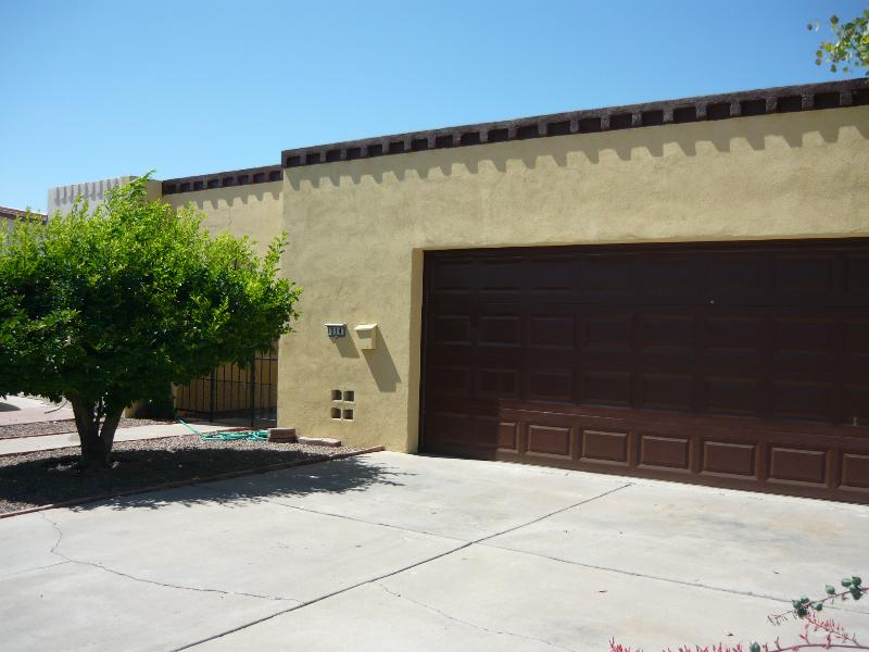 Street View - Patio Townhome convenient for Spring Training - Tempe - rentals