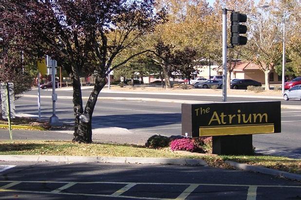 Small Gated Community Close to All Major Sites - Image 1 - Albuquerque - rentals