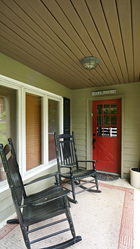 Welcome to a Cute and Cozy Deep Creek Lake Cottage for a Perfect Getaway! - Possibilities - McHenry - rentals