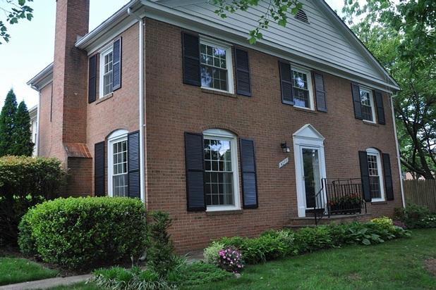 Spring Guest House - Visit Washington DC in Comfort! - Springfield - rentals