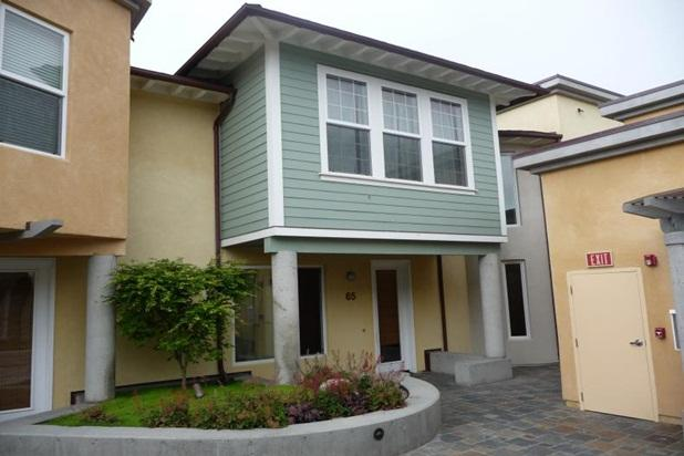 Beach Steps Away, Avila Luxury Condo, 3 Bdrm - Image 1 - Avila Beach - rentals