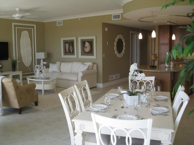 Spectacular Ocean and Bay View Condo - Image 1 - Ocean City - rentals