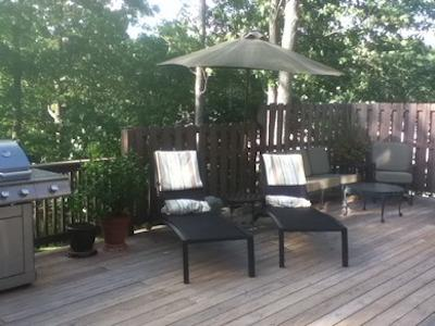 Executive Home for Your Next PSU Weekend! - Image 1 - State College - rentals