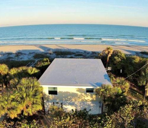 Beach House - Cocoa Beach South - Image 1 - Cocoa Beach - rentals
