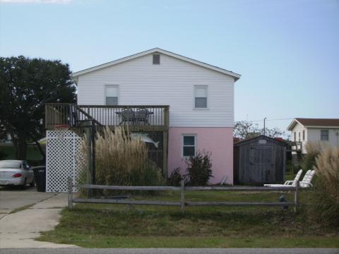 OBX Retreat - OBX Beach Retreat:  Great Deal - Great Location - Kill Devil Hills - rentals