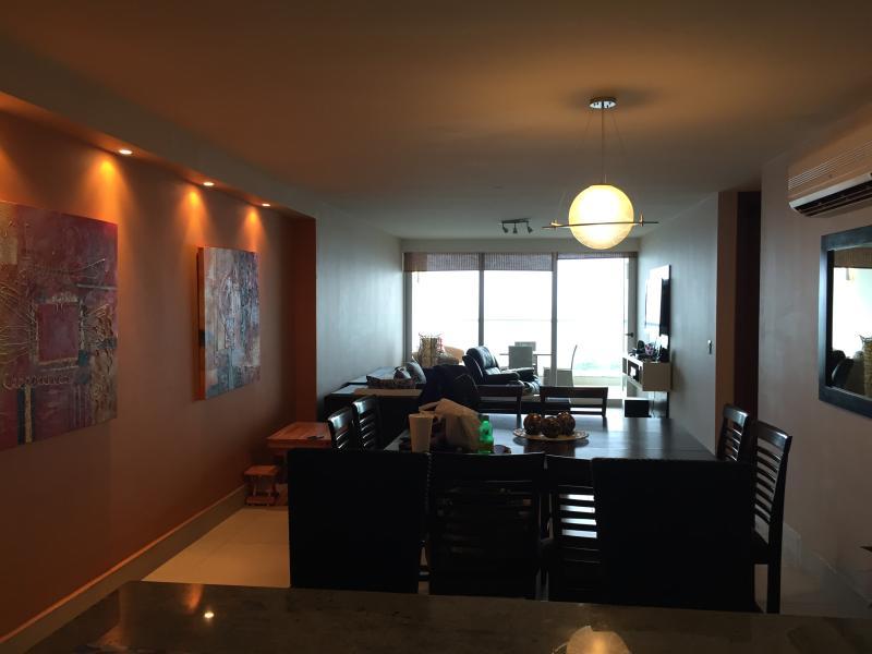 Apartamento de Playa Beach Front - Image 1 - Coronado - rentals