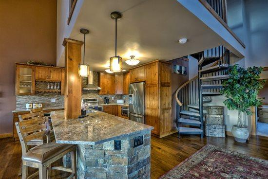 Fantastic Home, Your Ultimate Steamboat Escape! - Image 1 - Steamboat Springs - rentals